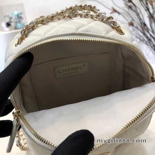 CHANELシャネルバックパック・リュックサックahy13790Small backpack
